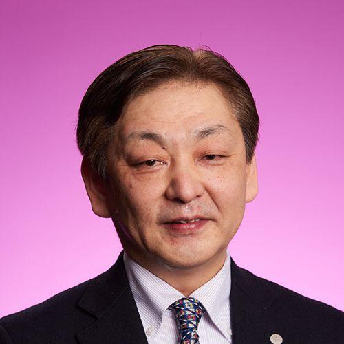 笹谷 智弘