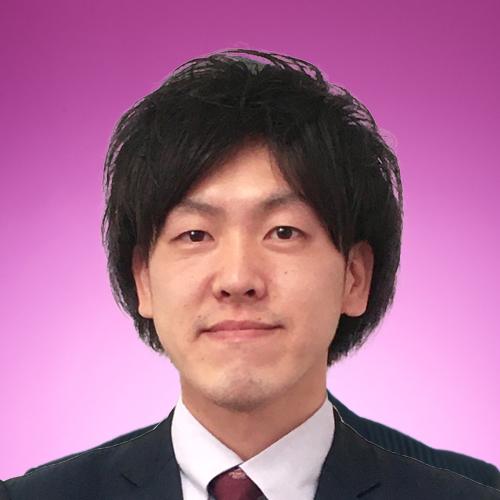 奥田 恵輔