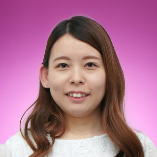 和田 くるみ