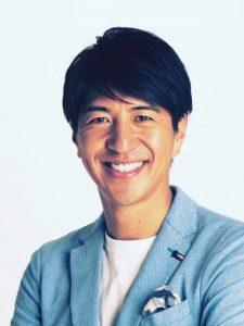 田中大貴さん
